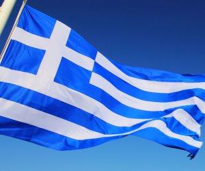 تزايد الغضب الأوروبي ضد سياسات أردوغان العدوانية.. واليونان: يعيش في القرن الـ 19