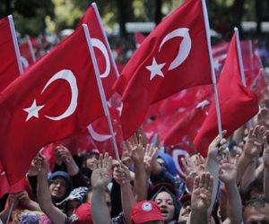 التضخم يضرب اقتصاد تركيا.. ارتفاع بنسبة 11.84% بنهاية ديسمبر