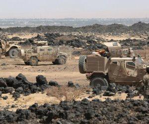 معركة «التحالف والحوثيين» تشتعل.. اليمن تتطهر من المليشيات