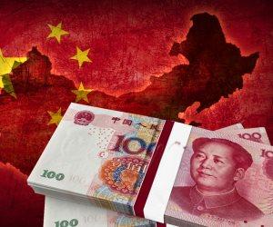 الصين تزيد من استثماراتها في السندات الأمريكية.. وبلجيكا في المركز العاشر