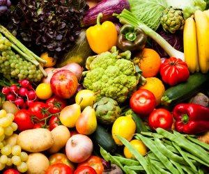 أسعار الخضروات والفاكهة اليوم السبت 25-1-2020.. الكوسة بـ 5 جنيه للكيلو