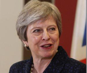"""المملكة قدمت تنازلات.. لندن وبروكسل يضعان اللمسات الأخيرة لاتفاق """"بريكست"""""""