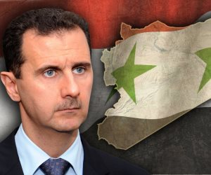 الأسد يفوز بالرئاسة السورية.. هل يحق له الترشح مجددا وفق الدستور الذي أقره في 2012؟