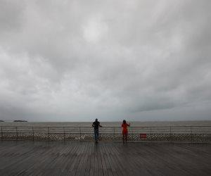 أوروبا في مهب الريح.. سر عواصف وفيضانات مرتقبة تضرب القارة العجوز
