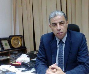 هل تنقذ الخنازير شوارع مصر من القمامة؟.. مسؤول نظافة القاهرة يفجر مفاجأة مدهشة