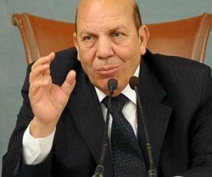 عادل لبيب ينفي القبض عليه: في منزلي الآن بالإسكندرية.. «والأيام هتبين كل حاجة»