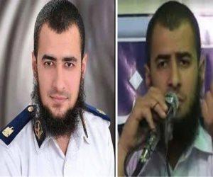 حتى لا ننسى جرائم الإخوان..كيف خطط الضباط الملتحين لاغتيال الرئيس السيسى؟ (مستند)