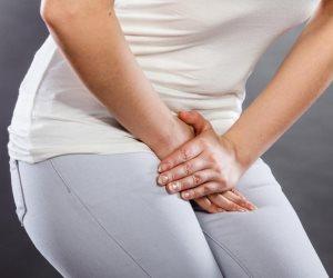 التهابات المسالك البولية تؤدي إلى الفشل الكلوي.. العلاج وطرق الوقاية منها