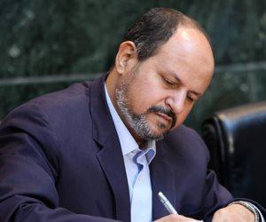 خناقة جمال سلطان مع الإخوان.. تمثيلية للمصالحة أم انشقاق داخل الجماعة الإرهابية؟