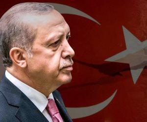 متى يتحرك الجيش التركي ضد ديكتاتورية أردوغان؟