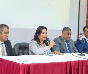 مؤسسة شباب القادة تواصل فعالياتها لإعداد طلاب الجامعات ليصبحوا قادة المستقبل