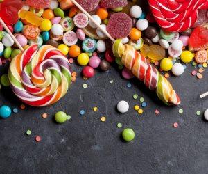 الحلوى قد تجعل ابنك بلطجيا أو مدمنا.. دراسة تكشف الآثار السلبية للسكر على الأطفال