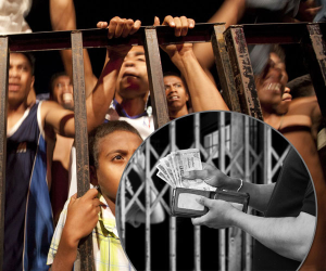 تأجيل محاكمة 20 متهما بالإتجار بالبشر لجلسة 18 مارس