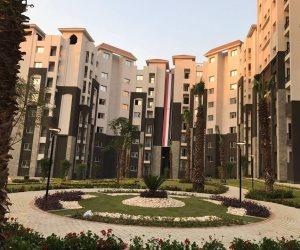 قرار العاصمة الإدارية بالـ«4 أعوام» في ميزان الخبراء