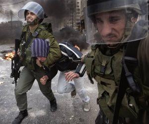 جرائم الحرب الإسرائيلية تتواصل في فلسطين المحتلة.. ومطالبات بتشكيل لجنة تحقيق دولية