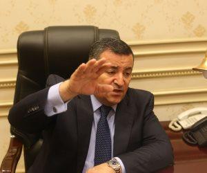وزير الإعلام: تعديل مواعيد حظر التجوال ليبدأ من 8 مساء وحتى 5 صباحا