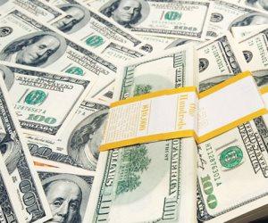 قصة «القس الحرامي».. اختلس قرابة 5 مليون دولار من تبرعات الكنيسة
