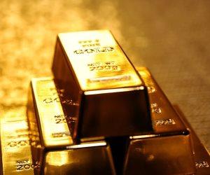 منذ مايو 2013.. الذهب يتجاوز 1450 دولارا للمرة الأولى