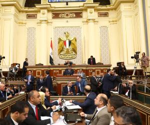 """مهمة البرلمان لحماية 8 ملايين فدان.. اعرف إنجازات """"زراعة النواب"""" في آخر 10 شهور"""