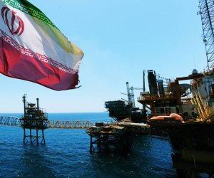 كانت ثاني أكبر منتج.. قصة انهيار صادرات النفط الإيرانية