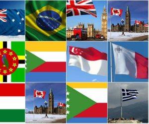 أمريكا وروسيا وكندا أبرزها.. عشرات الدول حول العالم تسمح بالتجنيس بـ«ودائع بنكية»