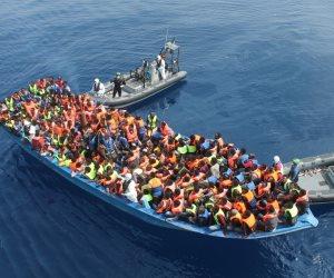 منظمة حقوقية تحذر من كارثة إنسانية: ارتفاع موجات الهجرة التونسية لأوروبا