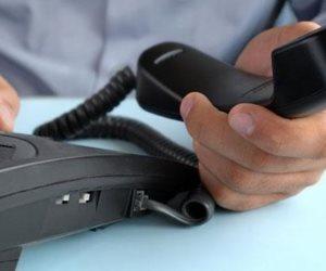 الأرقام تتحدث.. هل انتهى زمن التليفون الأرضي؟
