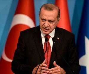 إخوان العدالة والتنمية يضبط متلبسا.. أردوغان ورجاله يتورطون في فيديوهات جنسية