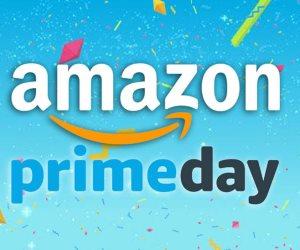 """بسبب """"Prime Day"""".. عطل بموقع أمازون في أمريكا والشركة تعتذر للمستخدمين"""