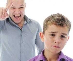ربما الاضطراب النفسي السبب.. الساخرون من الآخرين لهم عذر