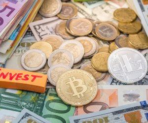 أسعار العملات اليوم الخميس 4-3-2021 في البنوك المصرية