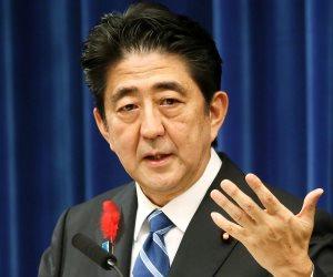 تفاصيل القمة اليابانية الأوروبية.. 20 مليار يورو مساعدات لمواجهة كورونا