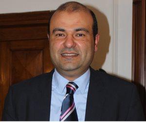 إشادات عرببة للبرنامج الاقتصادي.. ماذا قال أمين اتحاد الغرف العربية عن مصر؟