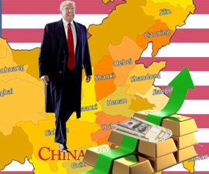قنبلة أمريكية في عمق البيت الصيني.. هل تكون تايوان حصان طروادة في الحرب التجارية؟