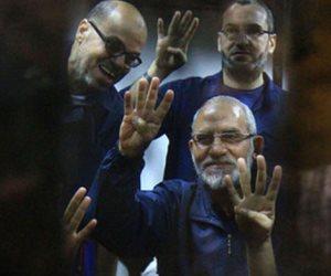 «يا مصر ما تهزك شائعة».. كيف تتصدى الدولة لأكاذيب الإخوان عبر السوشيال؟