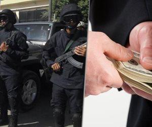 لتطهير الجهاز الإدارى للدولة.. كيف تواجه الحكومة المتورطين فى جرائم الرشوة؟
