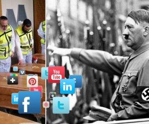 اعتمد عليها هتلر في قتل يهود أوروبا.. كيف يؤثر نشر الشائعات على حياة الشعوب؟