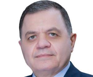 وزير الداخلية يهنئ الرئيس السيسي وقيادات الدولة بمناسبة عيد الأضحى