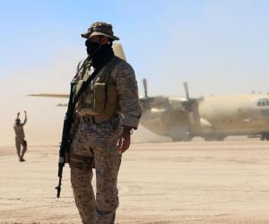 في 48 ساعة.. قائمة خسائر الميليشيات الحوثية على أيدى الجيش اليمني