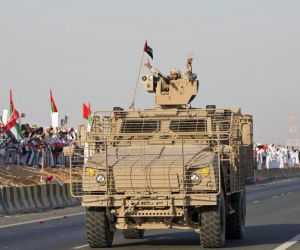 هجوم مأرب.. خيانة إخوانية من الداخل والجيش اليمني يتوعد بالرد بقوّة