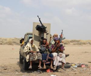 الحوثيون في اليمن: جرائم متواصلة.. وهزائم مستمرة