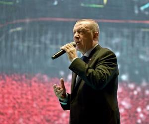 بلجيكا تطالب تركيا بـ80 مليون دولار.. هل يواجه أردوغان فضيحة أمام التحكيم الدولي؟