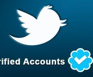 قفز عدد مستخدميه إلى 192.. تويتر يكسب عقب أزمة ترامب