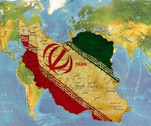 تفاصيل المخطط الإيراني لتدمير البنية التحتية لأمريكا وأوروبا معا