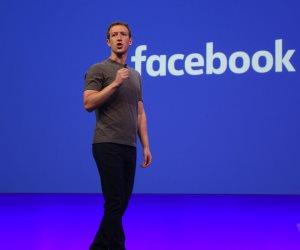 مارك أمام البرلمان البريطاني.. فيس بوك يسقط في فخ التجسس: الخسائر تصل إلى 100 مليار دولار