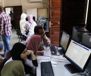 التعليم العالى: غلق تسجيل رغبات تنسيق الشهادات الفنية وإعلان النتيجة نهاية الأسبوع