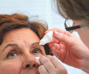 يعزز نظام المناعة والعظام ونقصه يسبب العمى.. فوائد وأضرار فيتامين (أ)