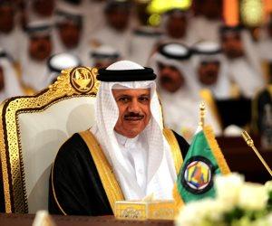"""البحرين: قطر لم تلتزم بما جاء باتفاقية """"العلا"""" للمصالحة العربية"""