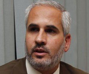 حماس: نجاح الجهود المصرية والأممية فى التهدئة بغزة