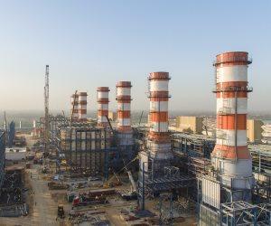 أرقام هائلة.. الكهرباء تكشف استثمارات القطاع منذ 2014 وحتى 2026